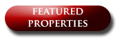 Featured Properties Button
