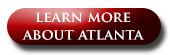 Learn More About Living In Atlanta