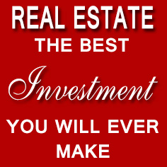 Real Estate for Investors