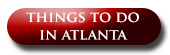 Things To Do In Atlanta 2015